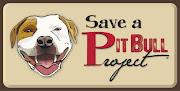 il nostro Progetto per aiutare i Pit Bull bisognosi: