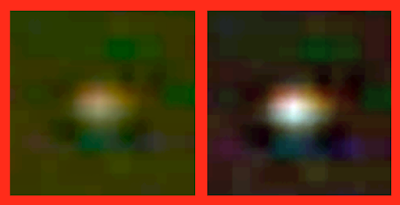 UFO News ~ 9/16/2015 ~ Shape Shifting UFO Seen Over NYC and MORE UFO%252C%2BUFOs%252C%2Bsighting%252C%2Bsightings%252C%2BTim%2BCook%252C%2BJade%2BHelm%252C%2BStonehenge%252C%2BAsteroid%252C%2BStar%2BTrek%252C%2BStargate%252C%2Btop%2Bsecret%252C%2BET%252C%2Bsnoopy%252C%2Batlantis%252C%2BW56%252C%2Buredda%252C%2BShakira%252C%2BGod%252C%2Bqueen%252C%2BUK%252C%2Binsect%252C%2BNibiru%252C%2BAI%252C%2B%2BISS%252C%2Bnews%252C%2Bangel%252C%2Bsecret%252C%2Bnasa%252C%2B22