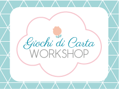 WORKSHOP WITH ME