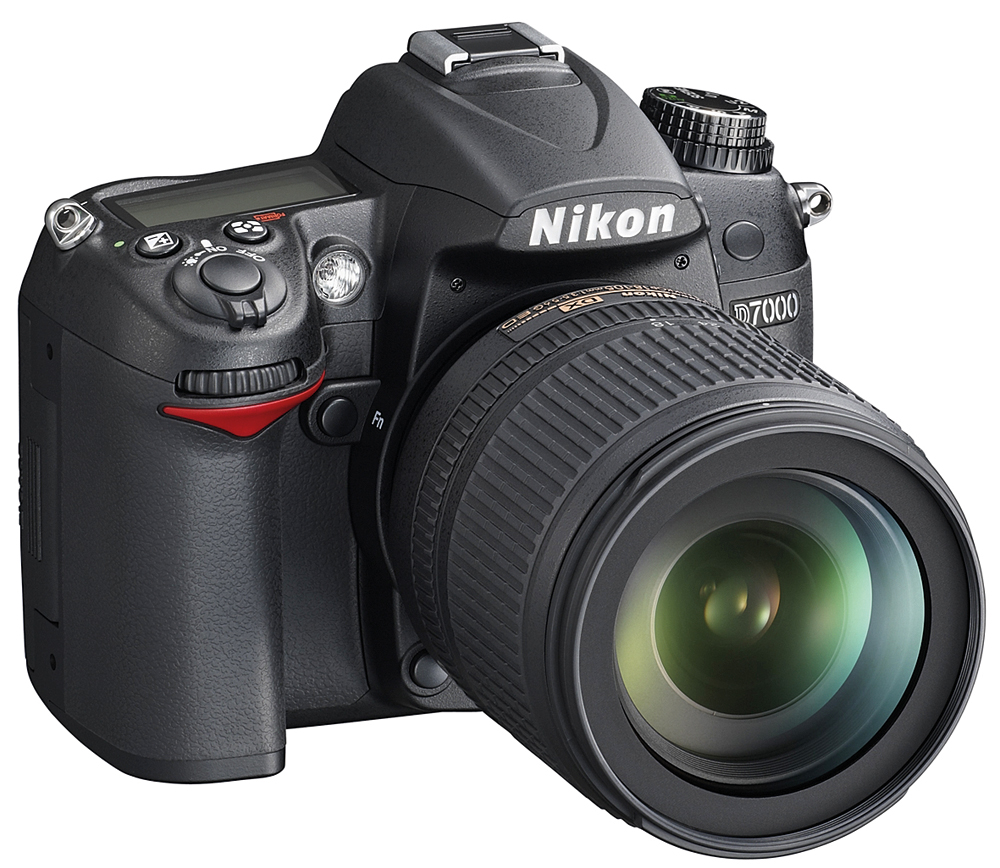 Camera Nikon Top 10 Dslr Cameras top 10 best dslr cameras for professionals home design nikon d7000 camera prices