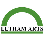Many Thanks to ELTHAM ARTS for Their Great Support for My Work!