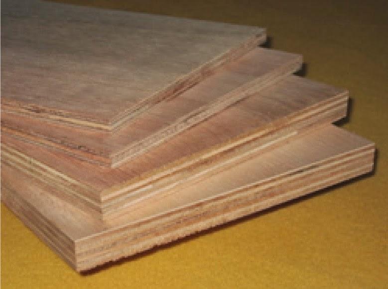 Arquitecto vejer madera natural madera artificial - Tableros de contrachapado ...