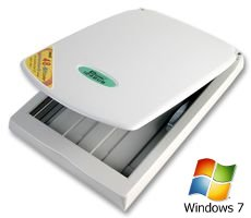 Mustek Flatbed Scanner 1248ub Driver Download