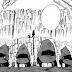 "New Akatsuki ""musuh sebenarnya yang lebih kuat dari Kaguya"""