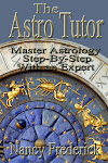 Latest Astrology Book