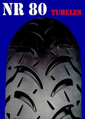 Daftar Harga Ban Racing Tubeless Irc Really Cheap Tires