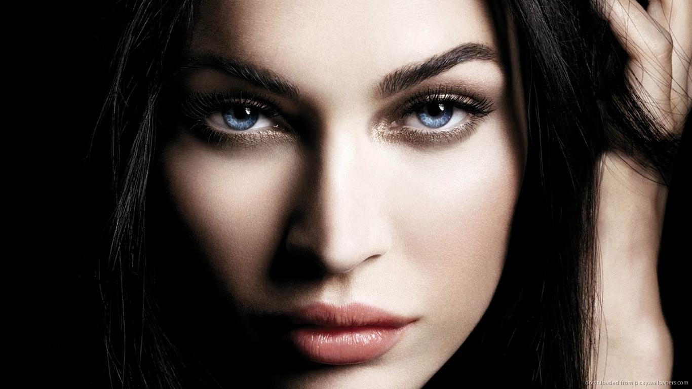 Mettre En Valeur The Art Of Shaping Eyebrows