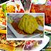 Perú es el mejor destino culinario del mundo.