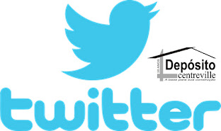Twitter Depósito Centreville