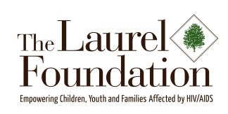 The Laurel Foundation Blog