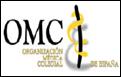 Codigo de Deontología Médica