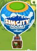 [Entrega]Regalos 20 de Julio: Balloon