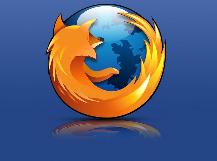 How to delete the History easily in Firefox
