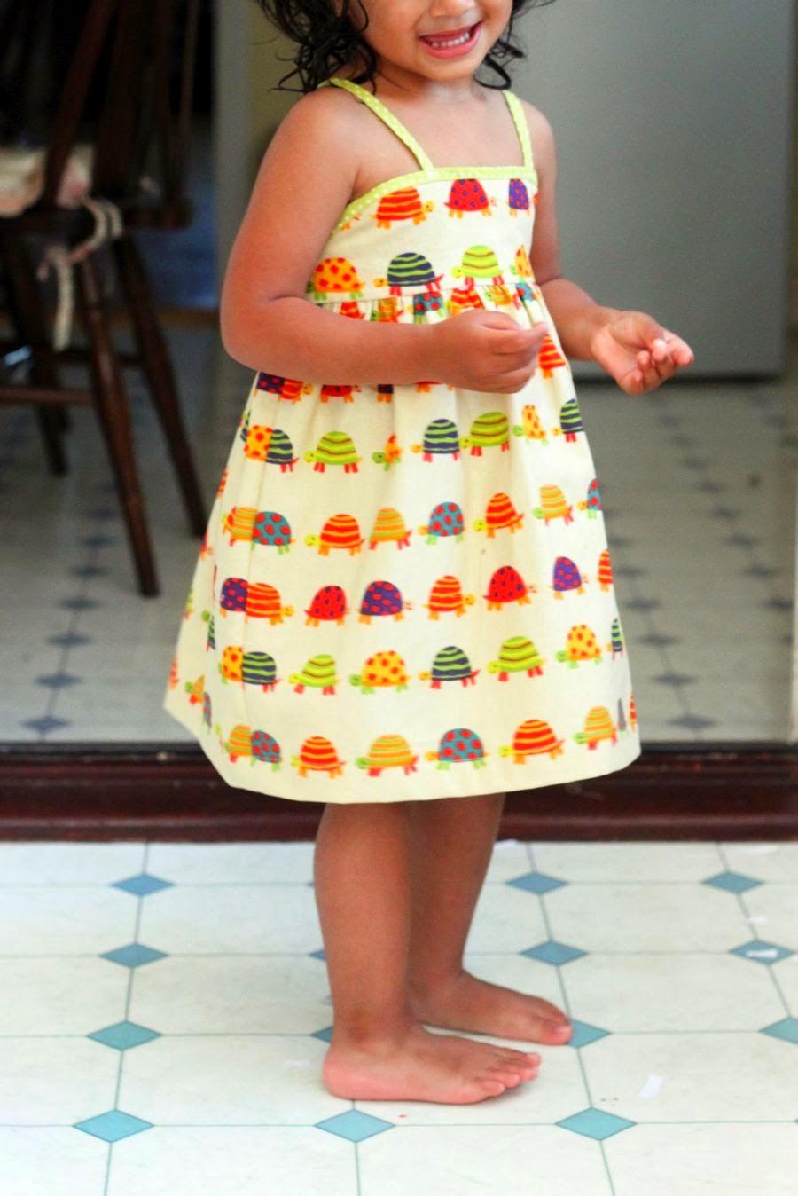 http://widicreations.blogspot.co.uk/2014/07/summer-dress-pattern-variation.html