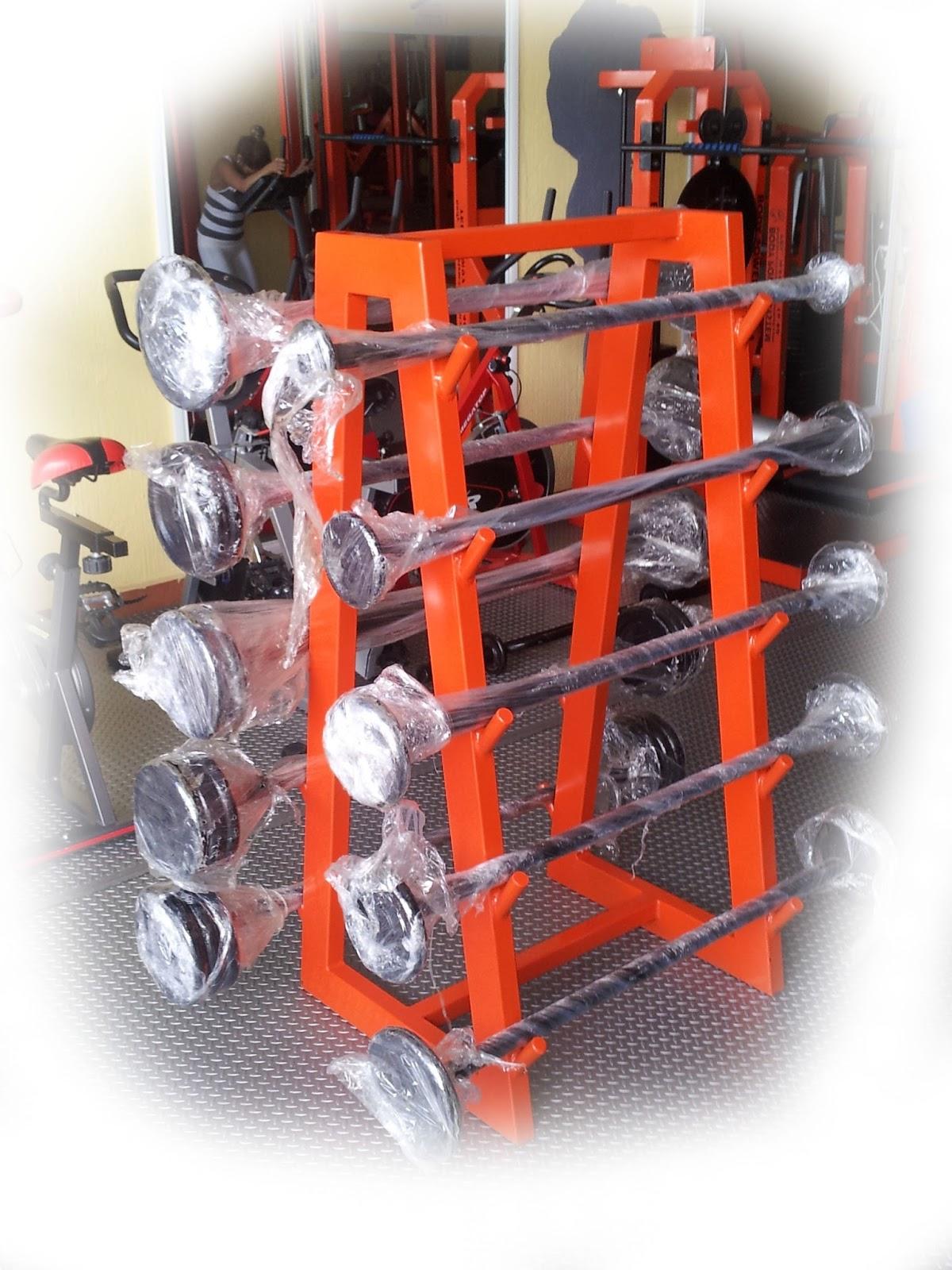 New body power system equipos de gimnasio equipos articulados aparatos de gimnasio pesas - Equipamiento de gimnasios ...