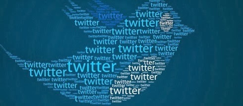 comprar-acciones-de-twitter