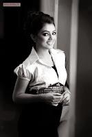 Nazriya-Nazim-Photoshoot-Stills