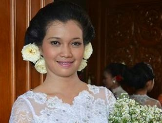 Putri Anandya Damayanti