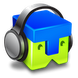 Download Android Apps TuneWiki Pro APK