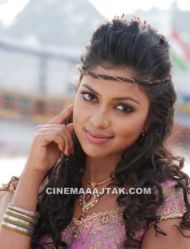 Amala Paul1 - Amala Paul Latest Hot Photos