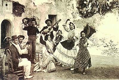 prostitutas en siete palmas prostitucion en cuba