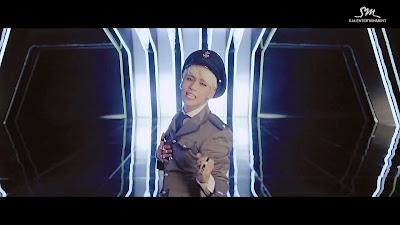 shinee everybody jonghyun
