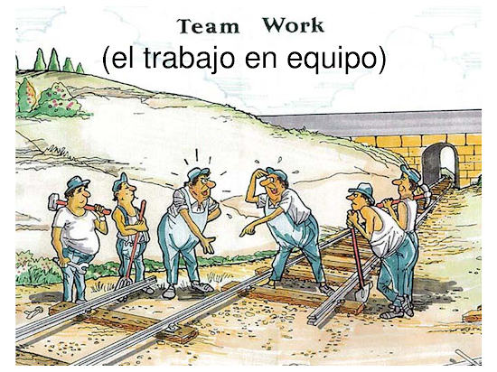 Que significa soñar con trabajo