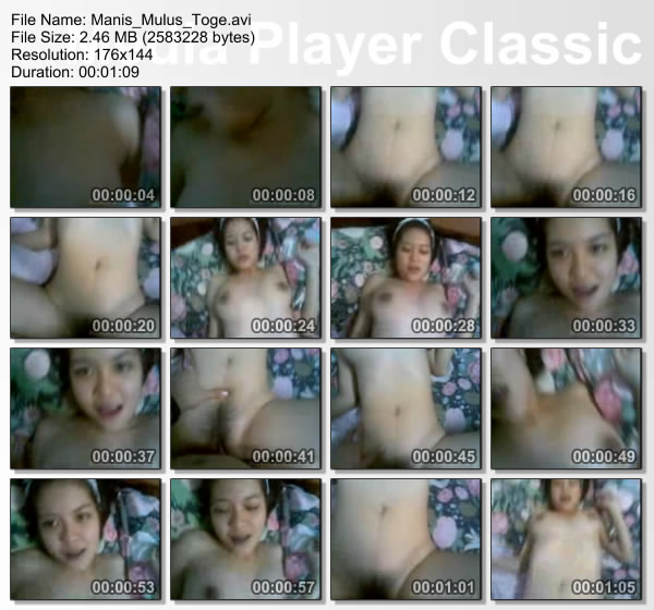 Slideshow for Lix In Guestbook Bokep T 3 size all