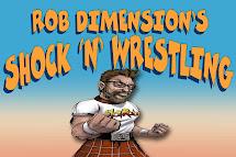Rob Dimension
