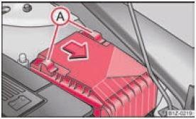 l3 cars & fuses skoda laura fuse panel skoda laura fuse box at n-0.co
