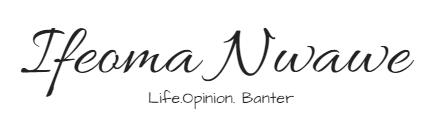 IFEOMA NWAWE