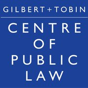 Public Policy law university of sydney
