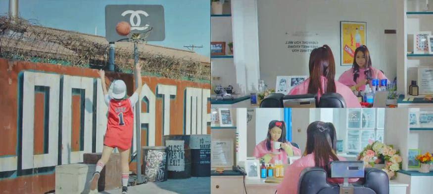 Crayon Pop FM MV Crayon Pop FM Come back live Crayon Pop FM live Crayon Pop Crayon Pop FM lyrics FM Geummi Crayon Pop FM Ellin Crayon Pop FM Choa Crayon Pop FM Way Crayon Pop FM Soyul enjoykorea hui