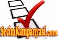 Satılık seçim sitesi domaini SecimKampanyasi.com