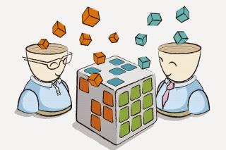 Gestió del coneixement a la nova ISO 9001:2015