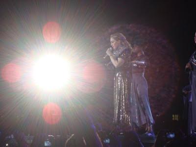 T4F prevê prejuízo após passagem de @LadyGaga e #Madonna