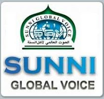 Sunni Global Voice