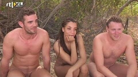 gratis sex deventer gratis webcammen