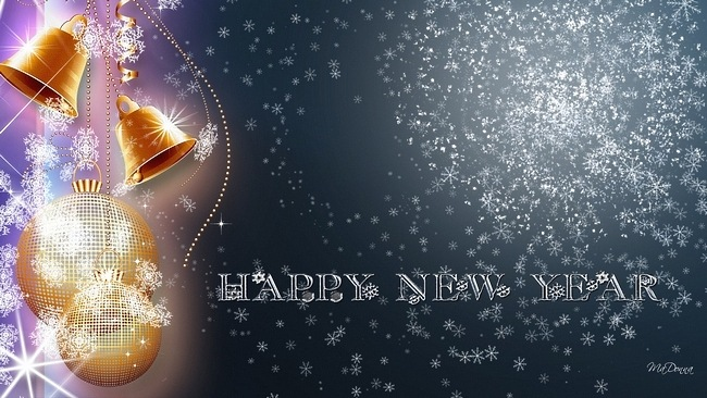 newyears2012wallpapercollection On Secret Hunt+%252811%2529 20+ Happy New Year 2012 Wallpaper Collection In (HD)