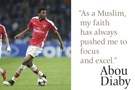 abou diaby injuries thread page 93 the gooner forum