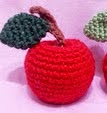 http://translate.googleusercontent.com/translate_c?depth=1&hl=es&prev=search&rurl=translate.google.es&sl=en&u=http://crochetemall.blogspot.com.au/2013/05/want-to-crochet-apple.html&usg=ALkJrhhNBBV3v2nPmToSbz1VH4Oru2XvEw
