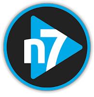 n7player Music Player Premium v2.4.11 build 167