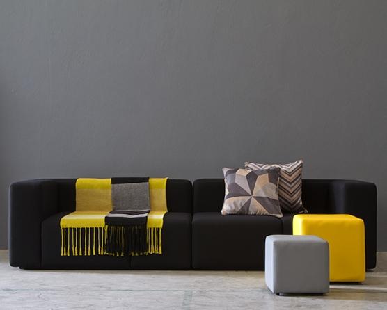 Blog do armaz m manta para sof a pe a mais for Mantas para sofas