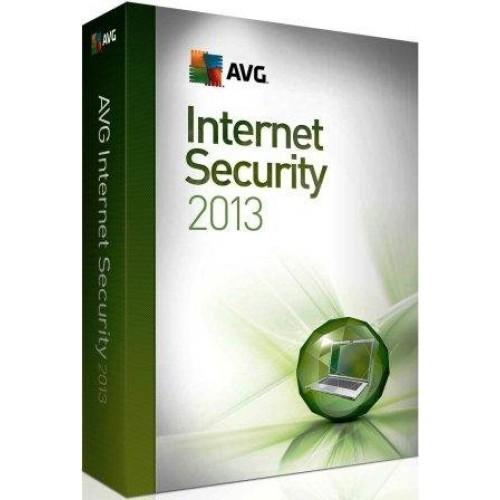 Lincah AVG Internet Security Untuk Semua