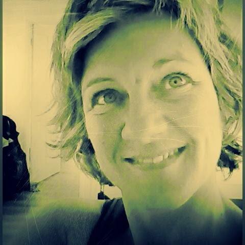 Welkom bij Ingrid Vente Remedial Artist