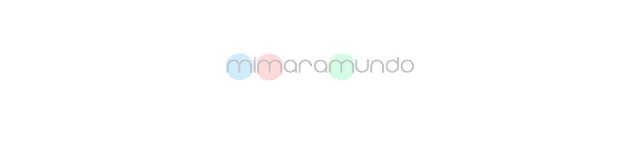 MiMaraMundo