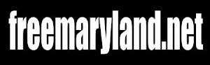Maryland LS Bumper Stickers Are Available Now