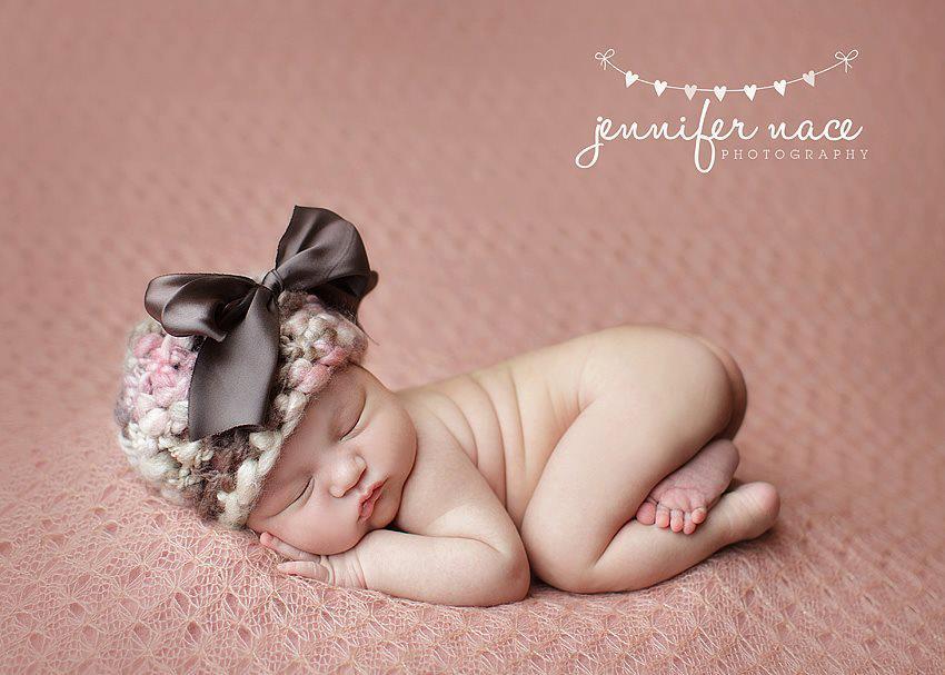 Nurserie Fleur de Lune .Création de bébés reborns