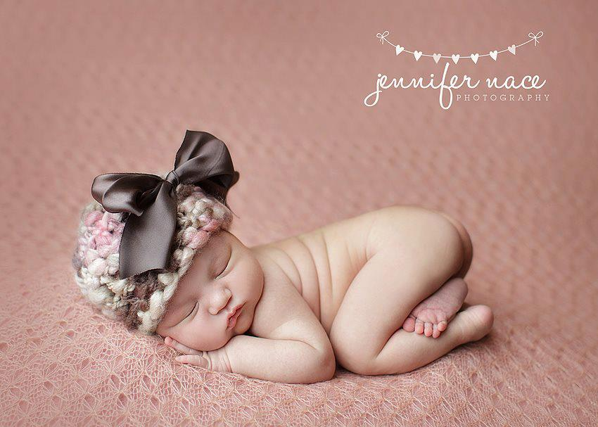 nursery bébé reborn a vendre