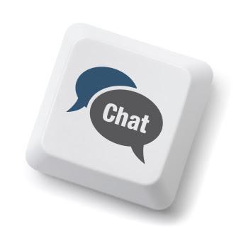 La migliore chat che potete trovare online sul web è senza dubbio la chatroulette!
